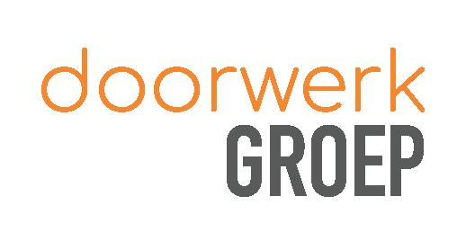 Logo doorwerkgroep - Doorwerken na pensioen